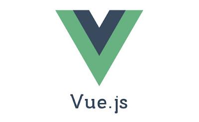 Vue.js frontend JavaScript Frameworks