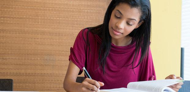 O que o professor precisa fazer depois do conselho de classe