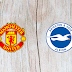 Manchester United vs Brighton Full Match & Highlights 19 January 2019