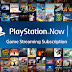 This Is How To Turn Off Automatic Renewal Or Cancel PlayStation Now Subscription