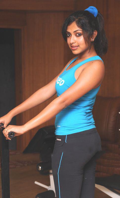 Unseen Tamil Actress Images Pics Hot: Unseen sexy