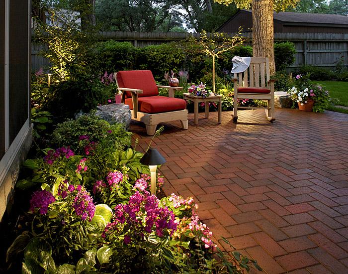 Vegetable Garden Design Ideas Patio Designs Backyard Design