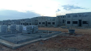Caixa autoriza construção de mais 100 casas no residencial Jáder Pimentel em Guarabira, diz Zenóbio