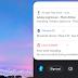 """ينقل Chrome OS 76 أخيرًا زر """"مسح الكل"""" إلى أعلى"""