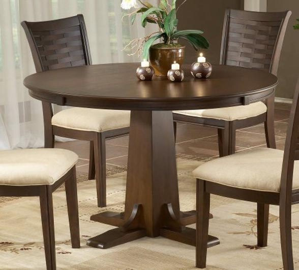 Feng Shui And Beyond: Feng Shui: Dining Room