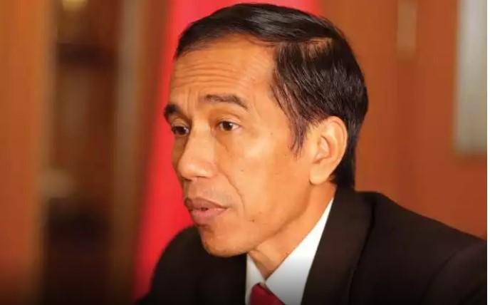 Presiden: Ancaman Pecah Belah Bangsa Dilakukan Secara Halus