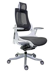 Eurotech Wau Series Chair