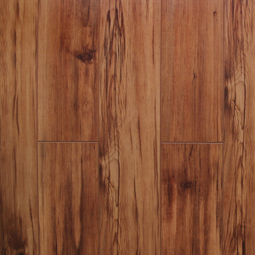 FANTASTIC FLOOR Fantastic Floors Top 5 Luxury Laminates