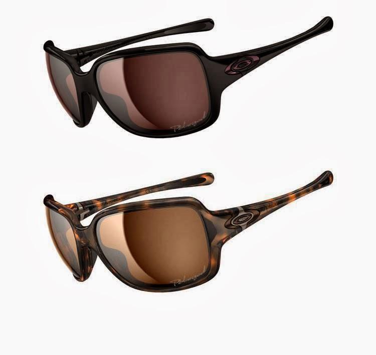 431ecc725de Oakley Sunglasses For Women Cheap « Heritage Malta