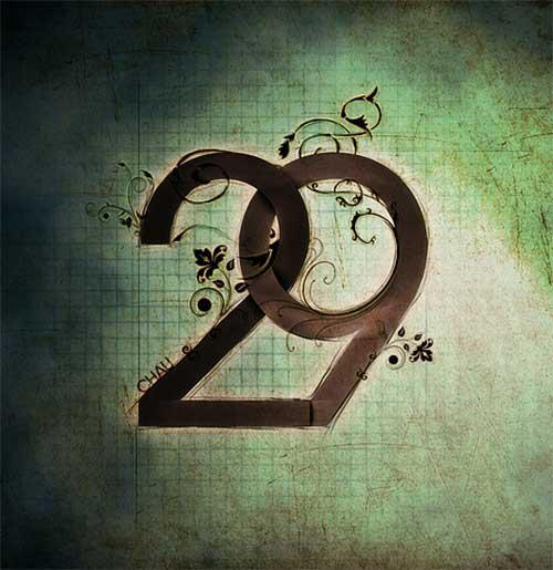Numerology science of fortune photo 2
