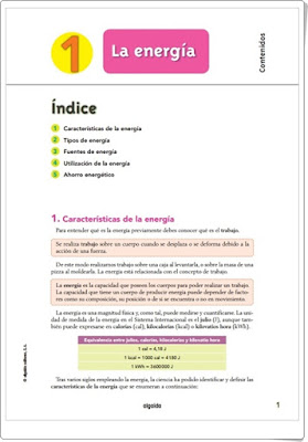 http://librodigital.edistribucion.es/demos/Algaida/8421728389574/assets/resources/documents/U1_2CCNN_contenidos.pdf