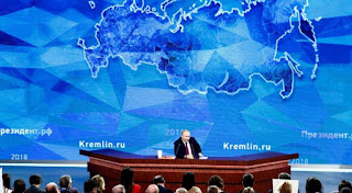 After a proposal by Moscow was rejected in a United Nations vote, Russia has said that the scrapping of a Cold War era nuclear pact may lead to an arms race and direct confrontation between several global regions.