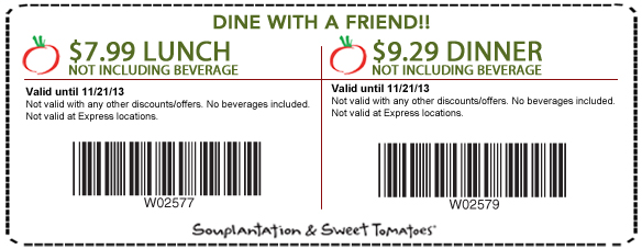 Save up to 50% Off with these current sweet tomatoes coupon code, free od7hqmy0z9642.gq promo code and other discount voucher. There are 17 od7hqmy0z9642.gq coupons available 5/5(1).