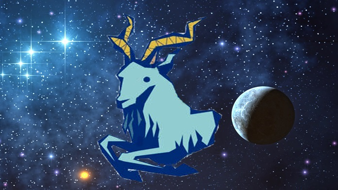 Oroscopo agosto 2018 Capricorno