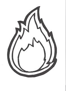 Mrs. Payton's Precious Kindergarteners: Fire Safety