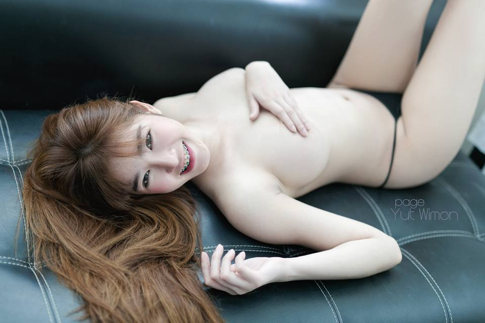 Nude Art Sukanya Korin