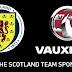 H Vauxhall αφήνει τη Σκωτία και τις άλλες εθνικές