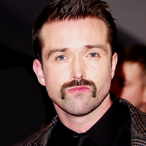 Gay British Actors 71
