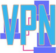 Que es un VPN - Solo Nuevas