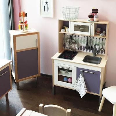 Ikea Kinderküche Gebraucht