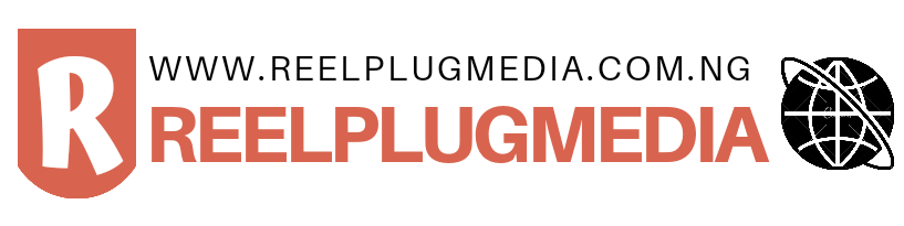 The Reelplugmedia NG