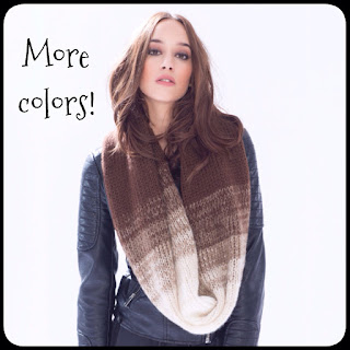 https://squareup.com/market/wholly-tara/item/wooden-ships-ombre-infinity-scarf