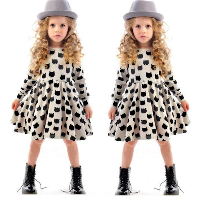 बच्चे को कैसे कपड़े पहनना चाहिए