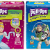 *GLITCH* Target: 2 for $7.98 Huggies Pull-Ups Jumbo Packs (Reg. $8.99)!