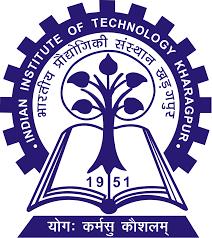 IIT, Guwahati Recruitment 2018 www.iitg.ac.in Computer Trainee – 10 Posts Last Date 13-07-2018