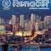 Renacer 27 | Año 7 | Noviembre 2015