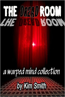 http://www.amazon.com/Dread-Room-Warped-Mind-Collection-ebook/dp/B015VNMYAO/ref=la_B002UCXWCO_1_4?s=books&ie=UTF8&qid=1461615067&sr=1-4