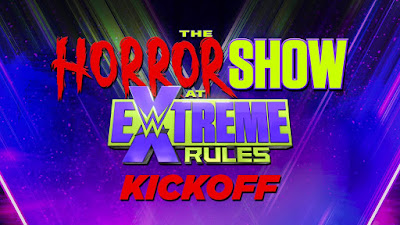 Wwe Extreme Rules 2020 KickOff 720p WEBRip 250Mb x264