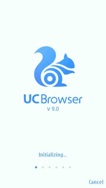 Uc browser 10 download for nokia 5233 crisetheater.