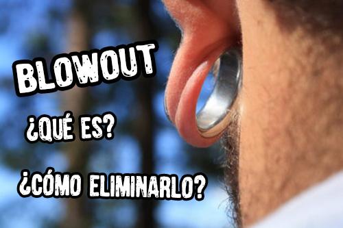 bultos lobulo oreja