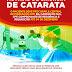 SENHOR DO BONFIM REALIZARÁ MUTIRÃO DE CIRURGIAS DE CATARATA NO HDAM