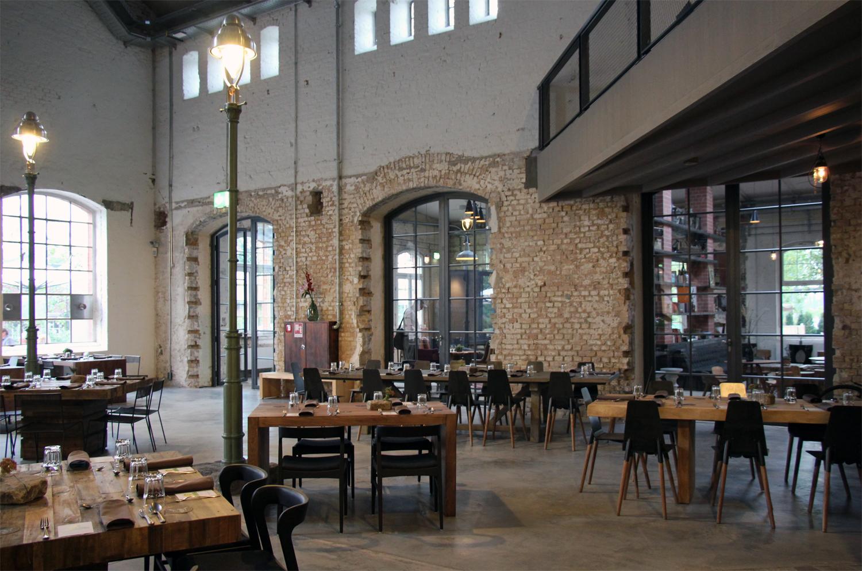 anneliwest berlin die stone brewing company im ehemaligen. Black Bedroom Furniture Sets. Home Design Ideas