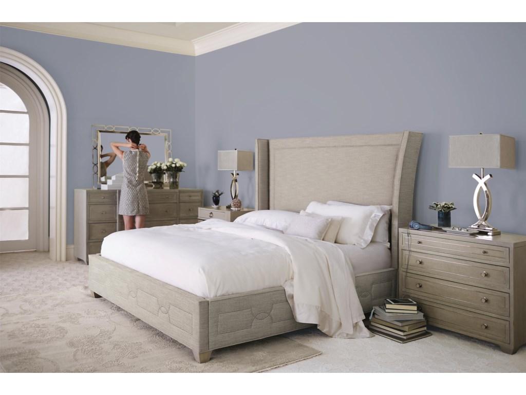 Baer S Furniture Store 7 Elements Of Interior Design