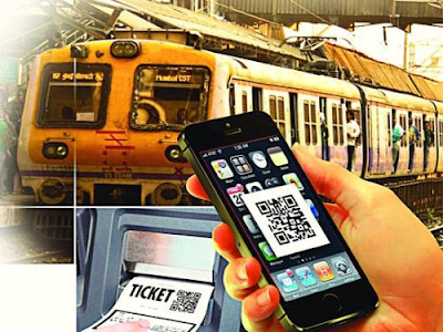 Mobile+ticket