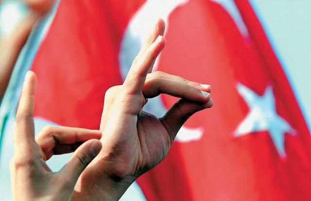 """Η Τουρκία είναι έτοιμη να εφαρμόσει το """"μοντέλο Κύπρου"""" και στην Θράκη"""