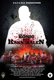 Watch The King of the Cannibals Online Free 2016 Putlocker