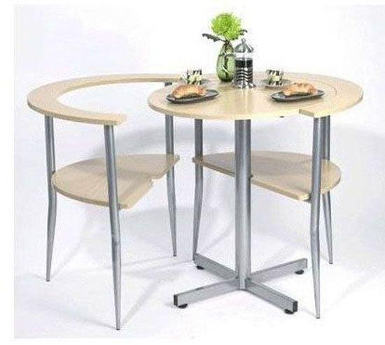 Kitchen Table Sets Target