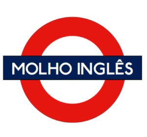 logo Molho Inglês