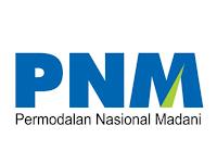 Lowongan Kerja PT Permodalan Nasional Madani Tahun 2018