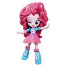 MLP Pinkie Pie Equestria Girls Minis Figures