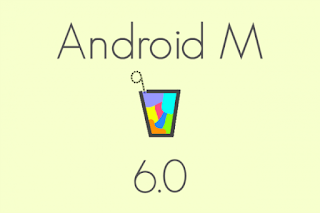 Android M edition!