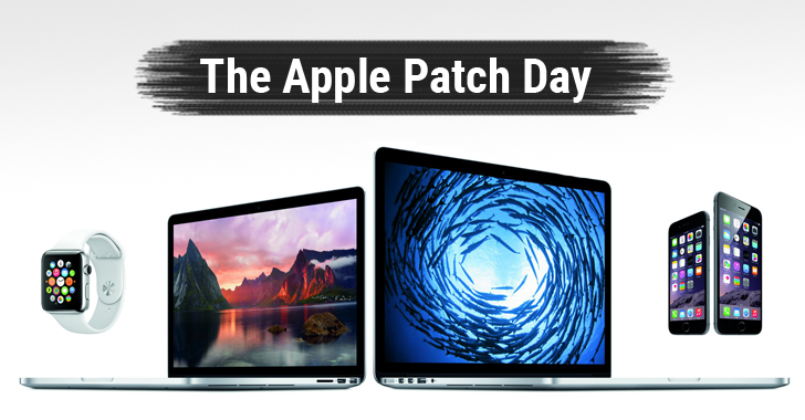 apple-security-patches