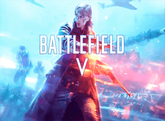 Battlefield 5 [Full] [Español] [MEGA]