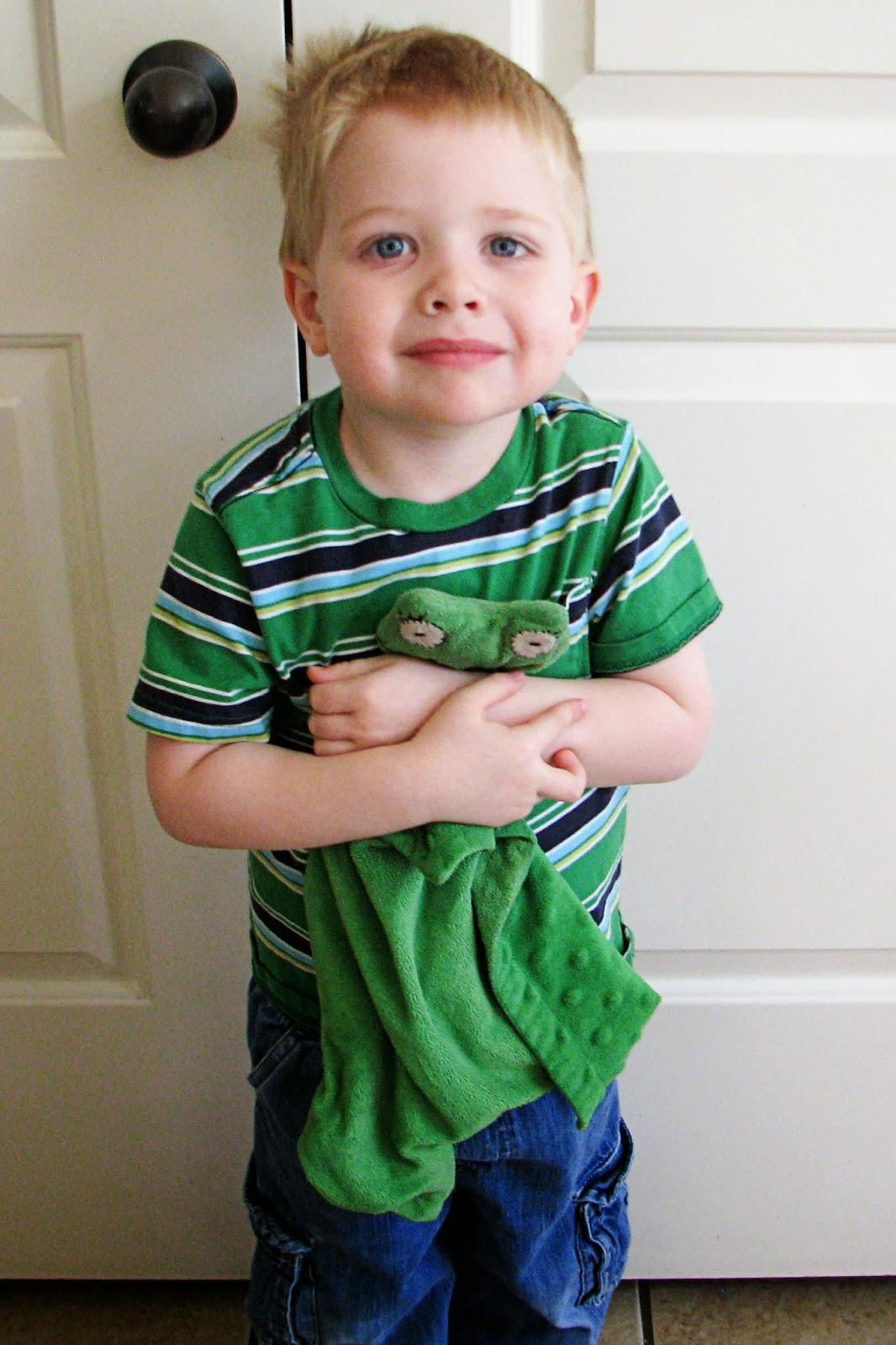 Mommy S Little Helper Letter G Green Preschool Theme
