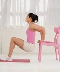 Image result for senaman atas kerusi