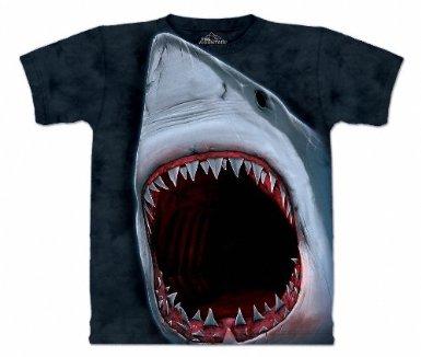 t shirt design ideas-3